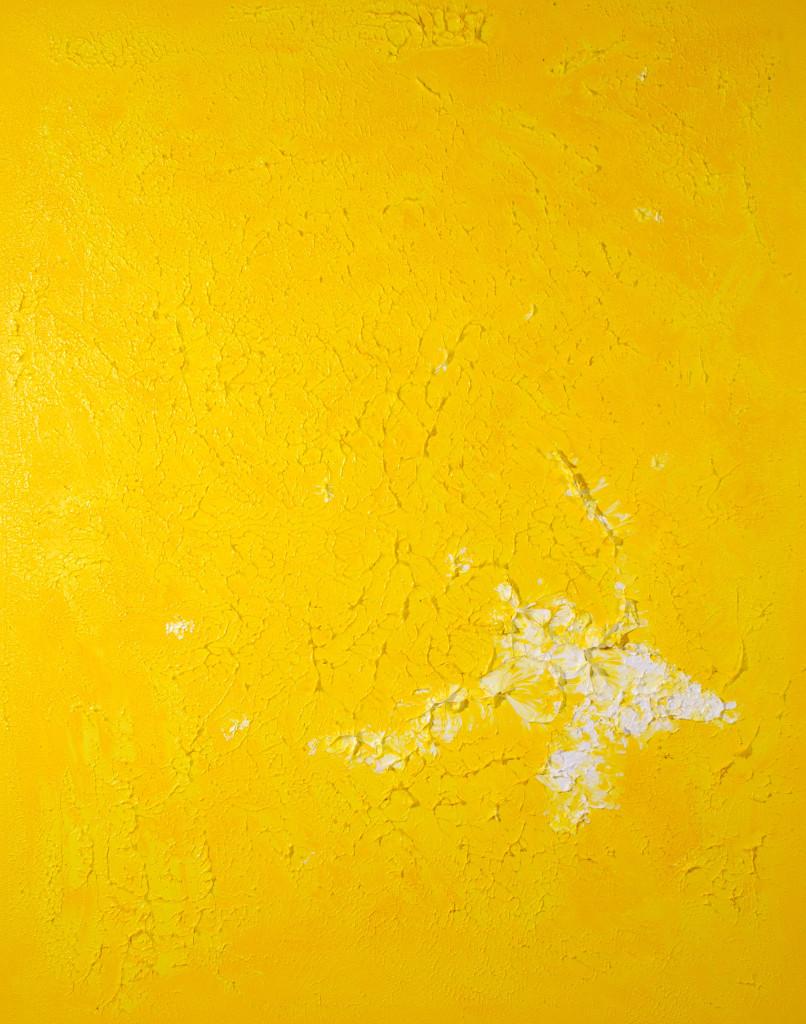 ONE-abstrakte-malerei