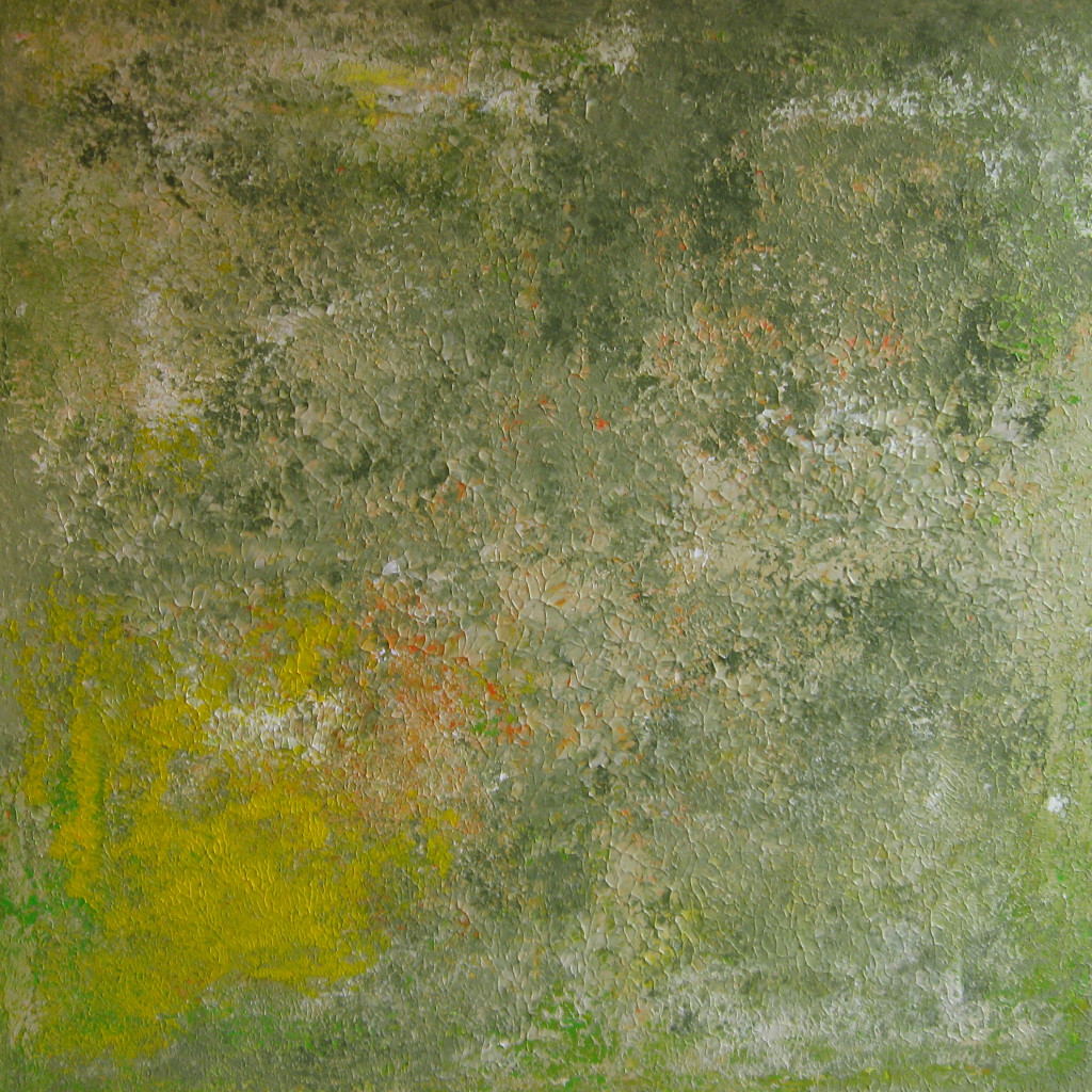 earthcolors-kunst-dusseldorf-malerei