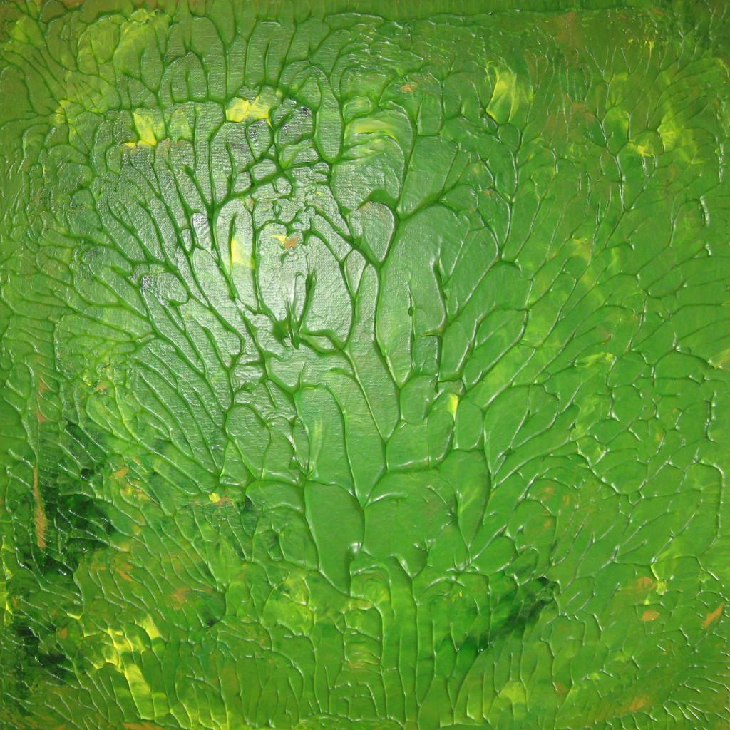 photosynthesis-1-abstraktemalerei