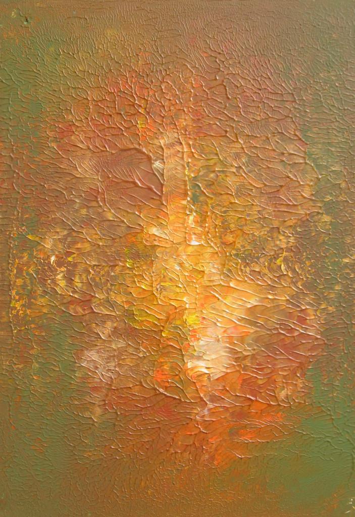 savanna-abstrakt-acryl-kunstmalerei