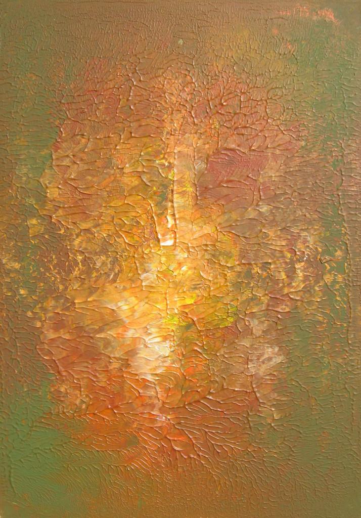 savanna2-abstrakte-kunst-malerei