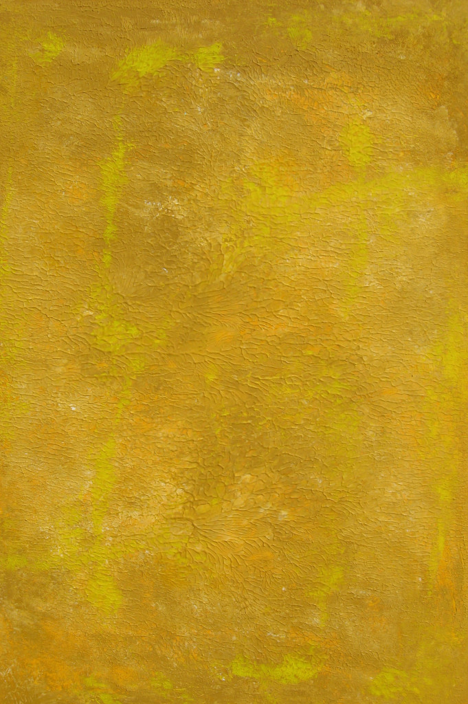yellow-kunst-dusseldorf